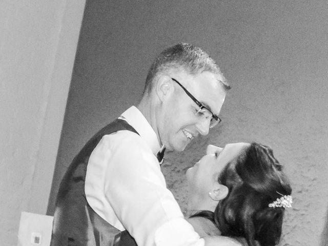 Le mariage de Maxime et Coralie à Thumeries, Nord 70