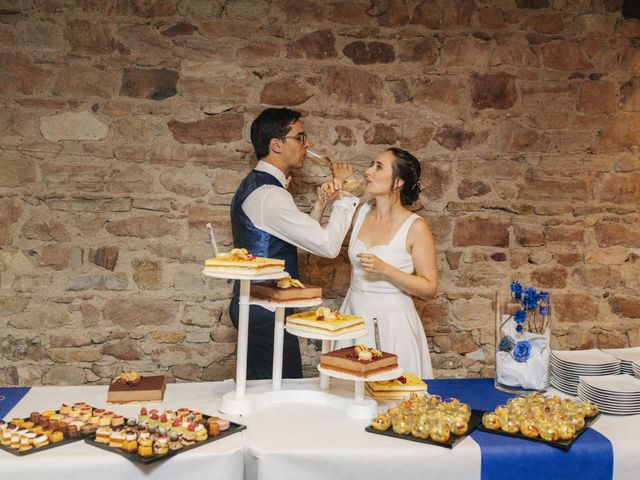 Le mariage de Nicolas et Séverine à Irigny, Rhône 3