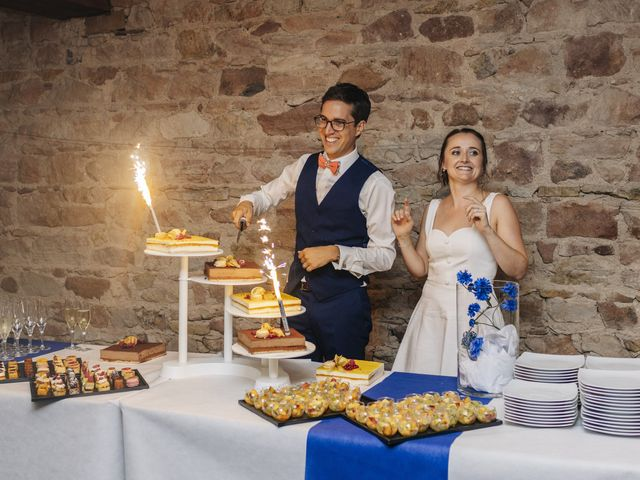 Le mariage de Nicolas et Séverine à Irigny, Rhône 4