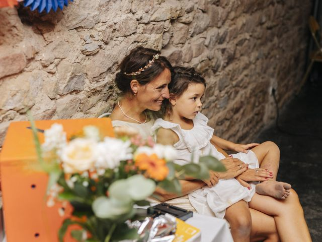Le mariage de Nicolas et Séverine à Irigny, Rhône 6