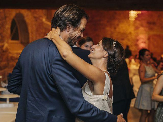 Le mariage de Nicolas et Séverine à Irigny, Rhône 10