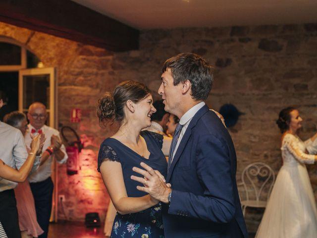 Le mariage de Nicolas et Séverine à Irigny, Rhône 11