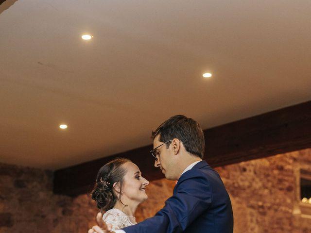 Le mariage de Nicolas et Séverine à Irigny, Rhône 13