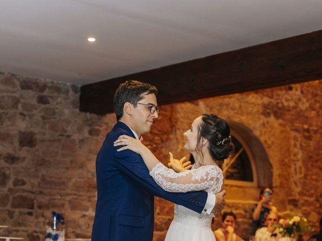 Le mariage de Nicolas et Séverine à Irigny, Rhône 14