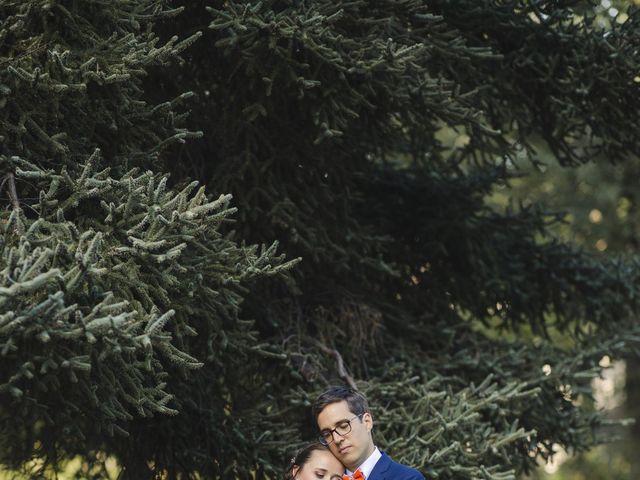 Le mariage de Nicolas et Séverine à Irigny, Rhône 39