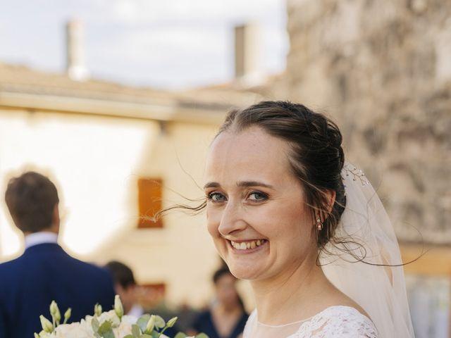 Le mariage de Nicolas et Séverine à Irigny, Rhône 46