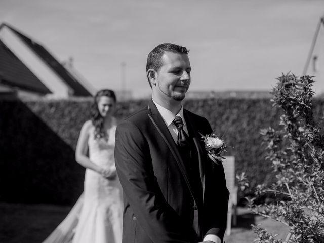 Le mariage de Guillaume et Aurélie à Bully-les-Mines, Pas-de-Calais 8