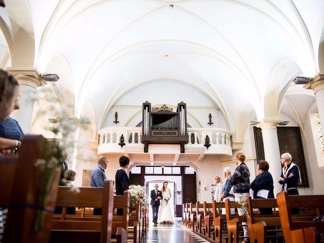 Le mariage de Guillaume et Aurélie à Bully-les-Mines, Pas-de-Calais 30