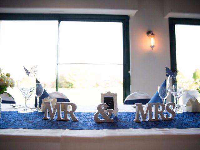 Le mariage de Guillaume et Aurélie à Bully-les-Mines, Pas-de-Calais 41