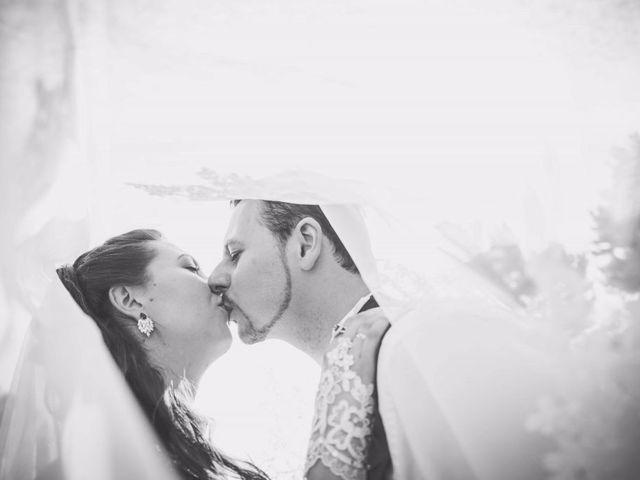 Le mariage de Guillaume et Aurélie à Bully-les-Mines, Pas-de-Calais 54