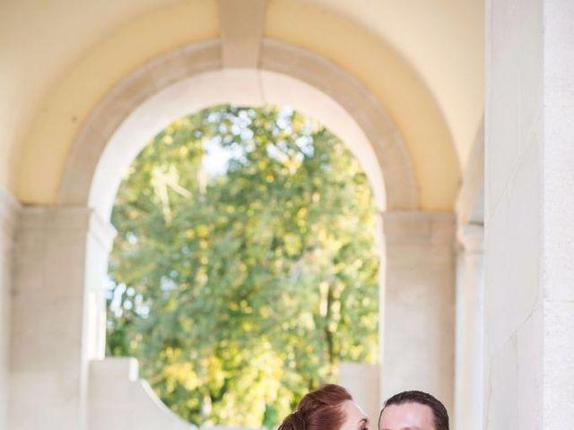 Le mariage de Guillaume et Aurélie à Bully-les-Mines, Pas-de-Calais 61