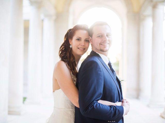 Le mariage de Guillaume et Aurélie à Bully-les-Mines, Pas-de-Calais 67