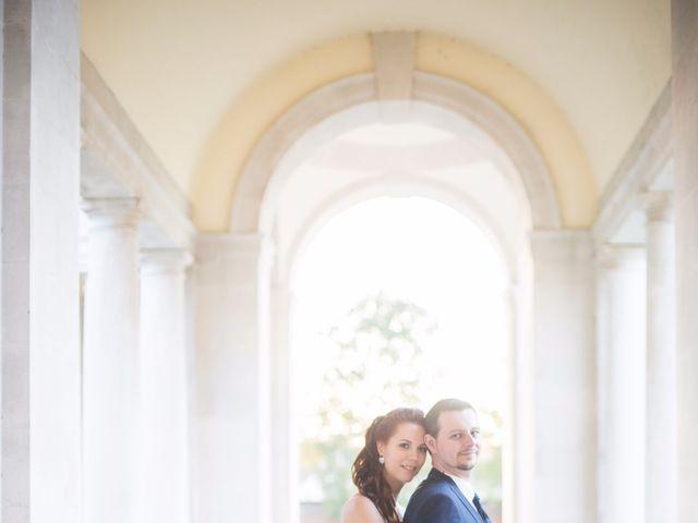Le mariage de Guillaume et Aurélie à Bully-les-Mines, Pas-de-Calais 68