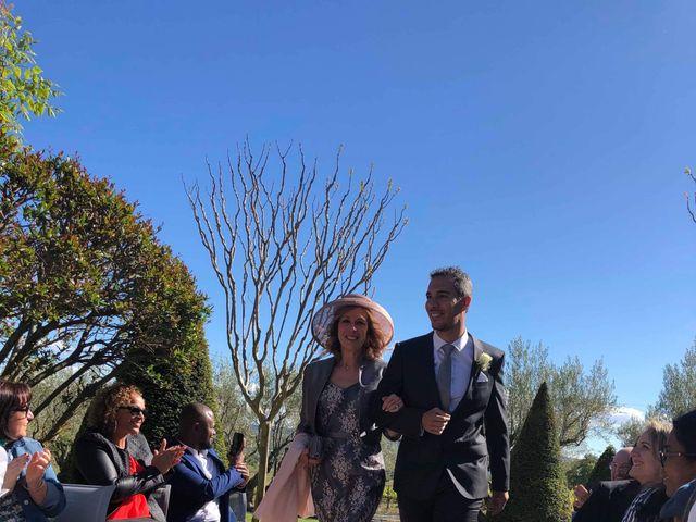 Le mariage de Nicolas et Sandrine   à Pertuis, Vaucluse 5