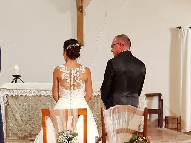 Le mariage de Eric et Fabienne à Martigues, Bouches-du-Rhône 3