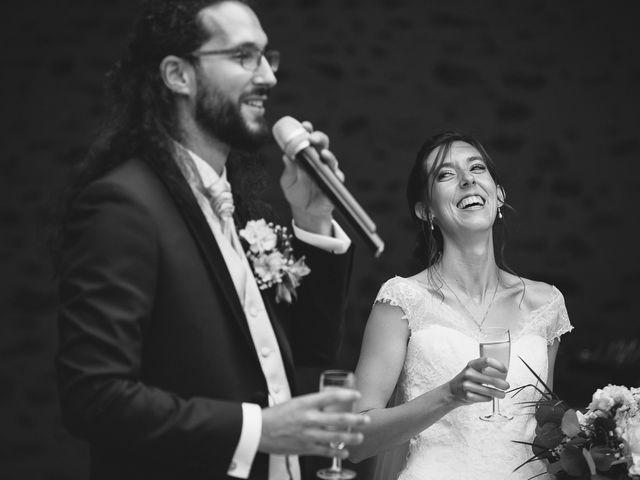 Le mariage de Delphine et Mathieu à Saint-Pierre-du-Perray, Essonne 19