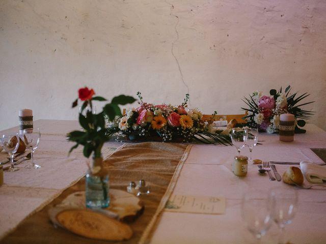 Le mariage de Delphine et Mathieu à Saint-Pierre-du-Perray, Essonne 28