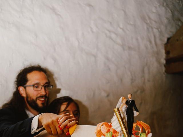 Le mariage de Delphine et Mathieu à Saint-Pierre-du-Perray, Essonne 35