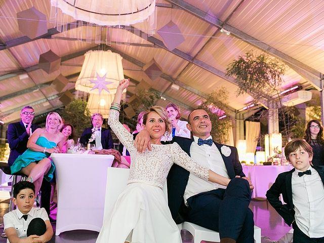 Le mariage de Anthony et Séverine à Poitiers, Vienne 51