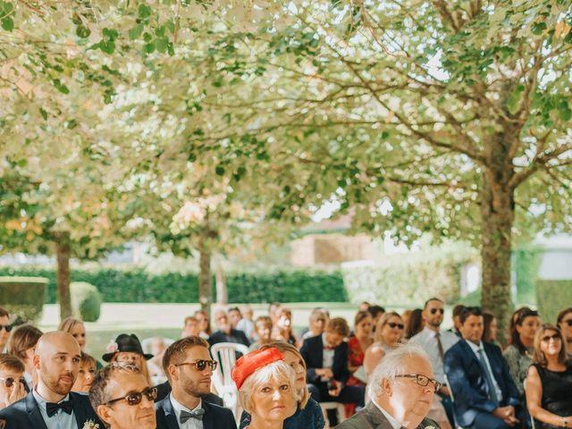Le mariage de Aurélien et Sarah à Vandeléville, Meurthe-et-Moselle 64