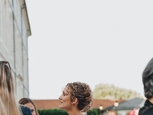 Le mariage de Aurélien et Sarah à Vandeléville, Meurthe-et-Moselle 81