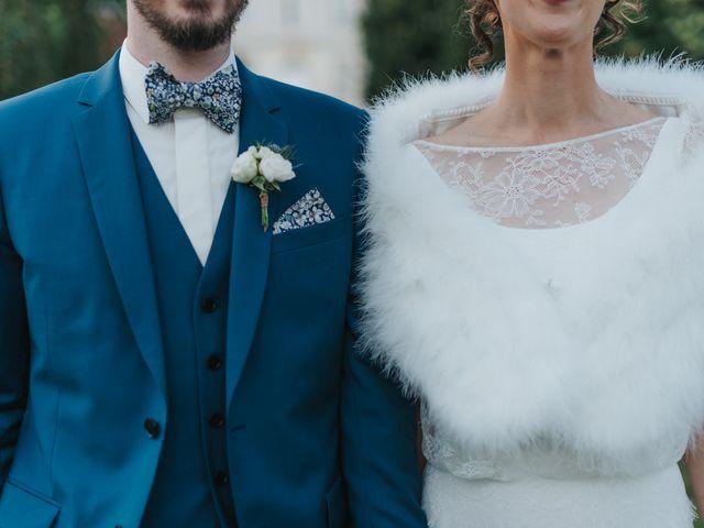 Le mariage de Aurélien et Sarah à Vandeléville, Meurthe-et-Moselle 98