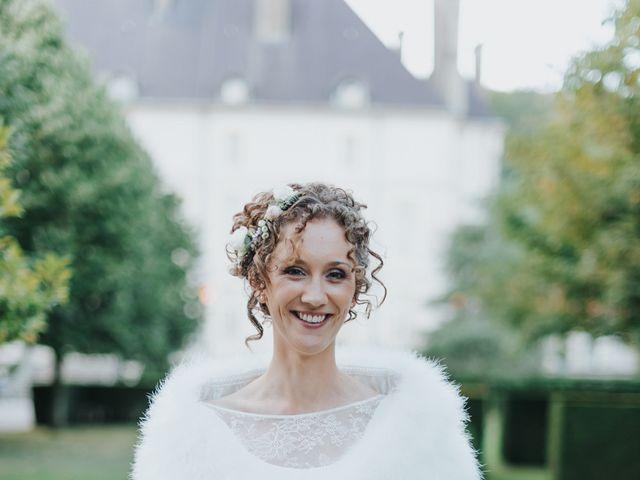 Le mariage de Aurélien et Sarah à Vandeléville, Meurthe-et-Moselle 105