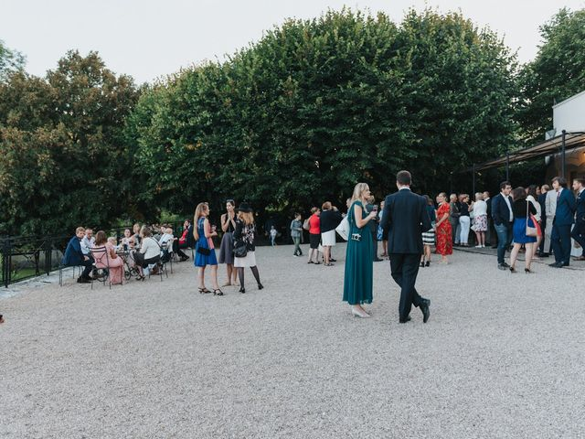 Le mariage de Aurélien et Sarah à Vandeléville, Meurthe-et-Moselle 110