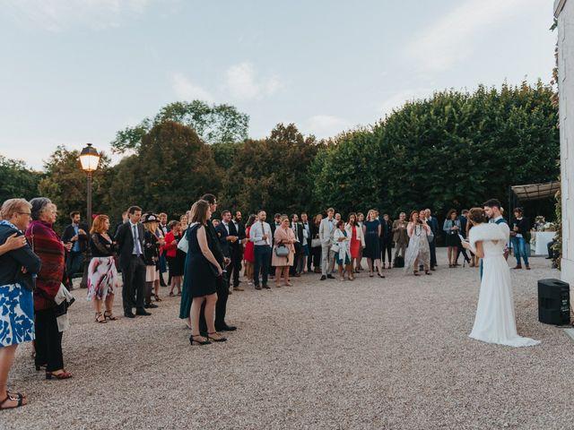 Le mariage de Aurélien et Sarah à Vandeléville, Meurthe-et-Moselle 116
