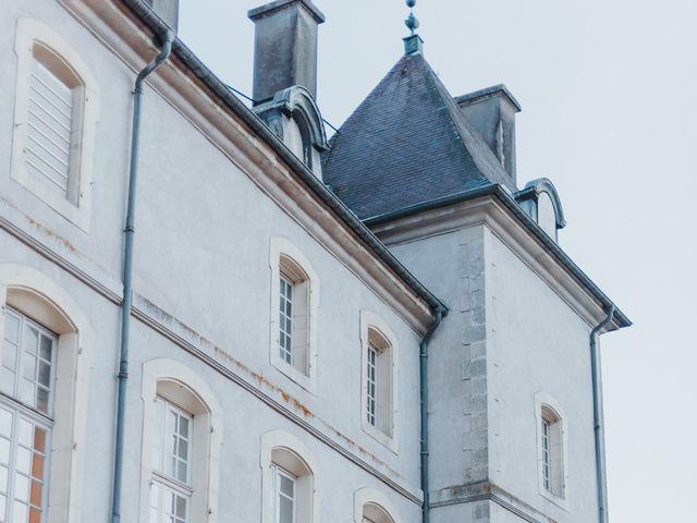 Le mariage de Aurélien et Sarah à Vandeléville, Meurthe-et-Moselle 129