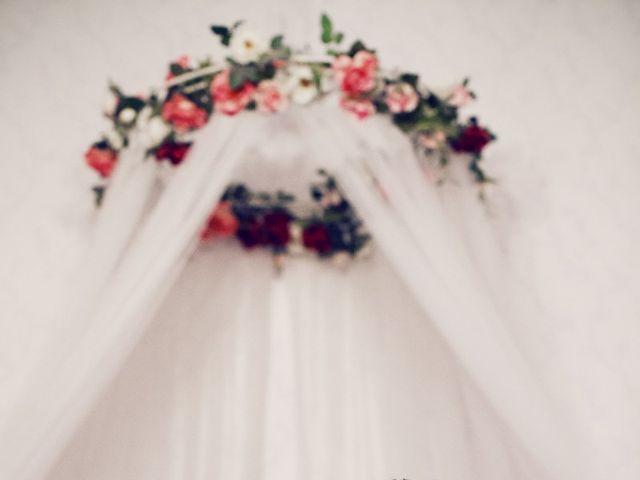 Le mariage de David et Laura à Buzet-sur-Tarn, Haute-Garonne 12