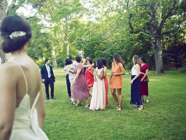 Le mariage de David et Laura à Buzet-sur-Tarn, Haute-Garonne 26