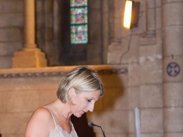 Le mariage de Jérôme et Sonia à Angoulême, Charente 18