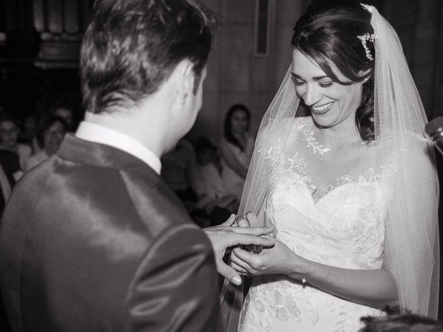 Le mariage de Jérôme et Sonia à Angoulême, Charente 22