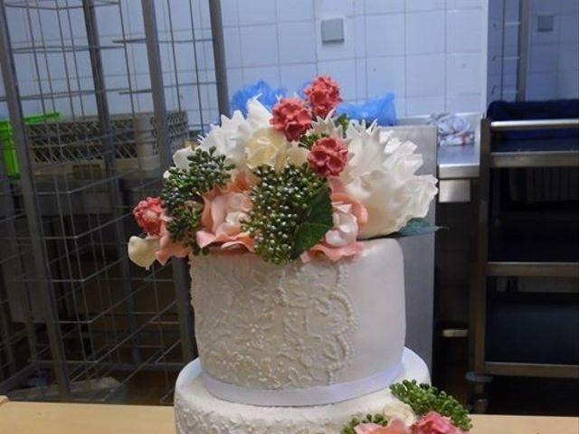 Le mariage de Sébastien et Mélodie  à La Teste-de-Buch, Gironde 8