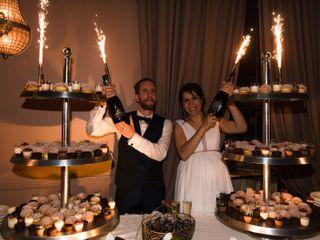 Le mariage de Lucie et Mathieu 3