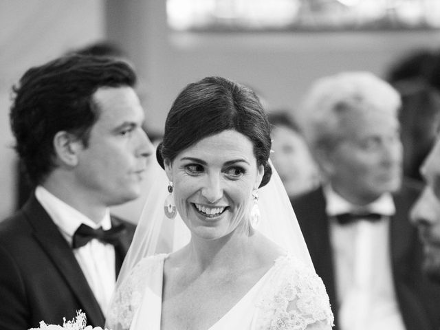 Le mariage de David et Lisa à Porto-Vecchio, Corse 24
