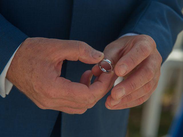 Le mariage de Tony et Cathy à Marennes, Charente Maritime 19
