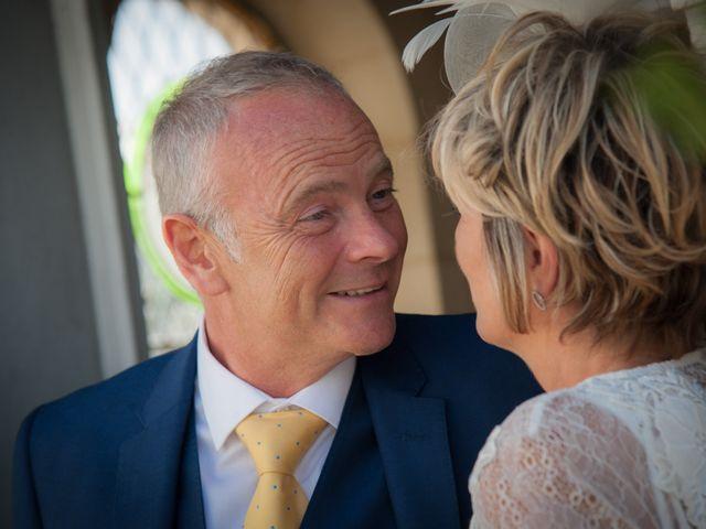 Le mariage de Tony et Cathy à Marennes, Charente Maritime 34