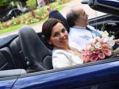 Le mariage de Anne-Laure et Julien 20
