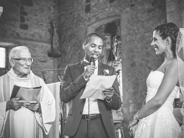 Le mariage de Paul et Adèle à Sargé-lès-Le Mans, Sarthe 19