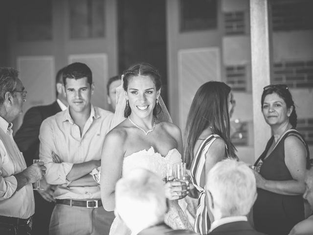 Le mariage de Paul et Adèle à Sargé-lès-Le Mans, Sarthe 29