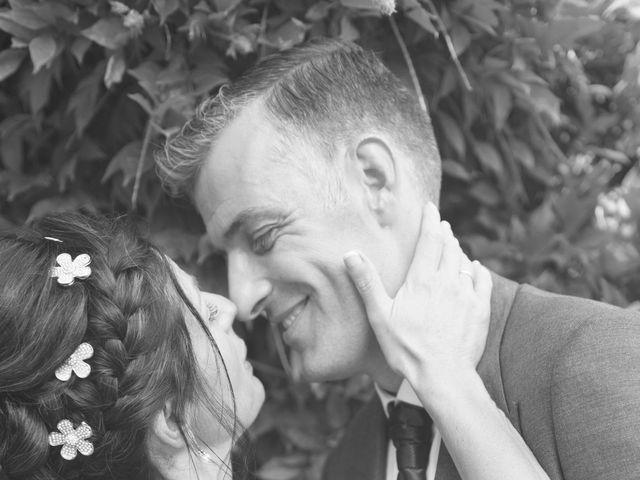 Le mariage de Jean-François et Carine à Abbeville, Somme 38