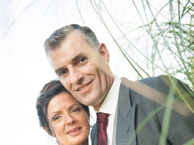 Le mariage de Jean-François et Carine à Abbeville, Somme 42
