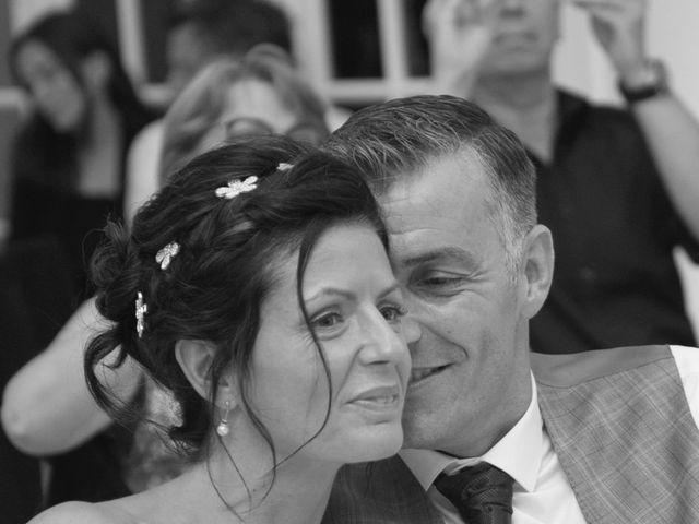 Le mariage de Jean-François et Carine à Abbeville, Somme 49
