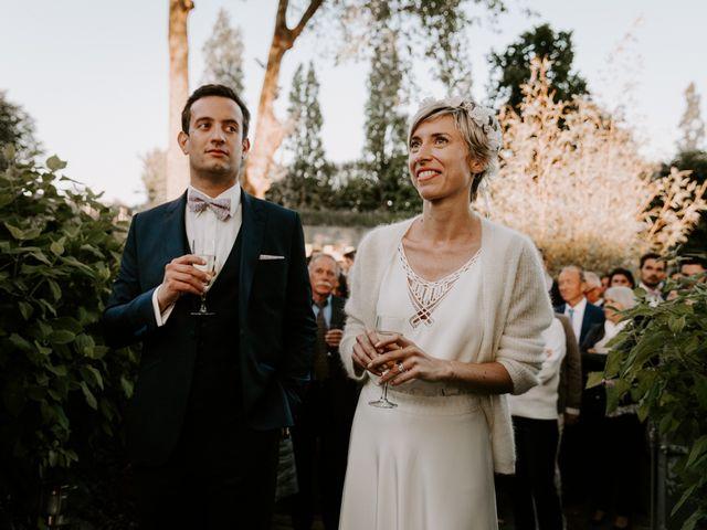 Le mariage de Laurent et Marie à Carolles, Manche 33