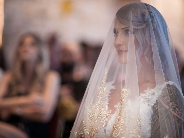 Le mariage de Wills et Melanie à Cannes, Alpes-Maritimes 32