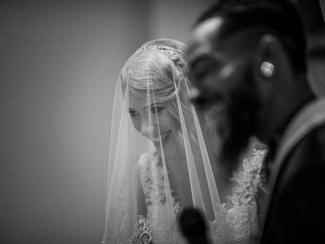 Le mariage de Wills et Melanie à Cannes, Alpes-Maritimes 45