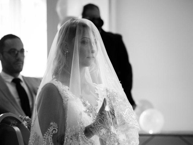 Le mariage de Wills et Melanie à Cannes, Alpes-Maritimes 35