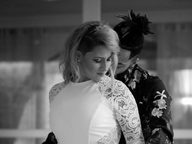 Le mariage de Wills et Melanie à Cannes, Alpes-Maritimes 81